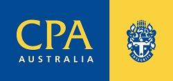 cpa_logo_web